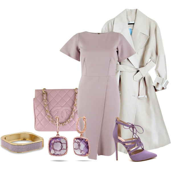 What Should 40 Year Old Women Wear To Church During Spring 2017