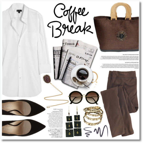 Women Over 50 Style: Professional Office Looks For Spring 2021