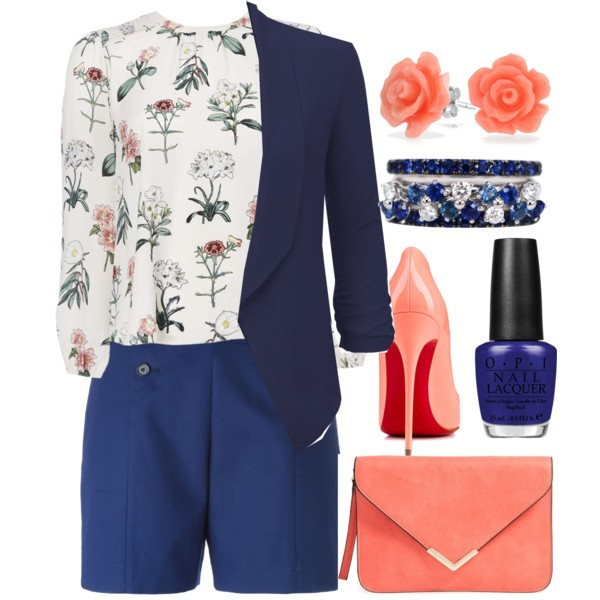 Ladies In 30 Outfits For Summer Formal Events 2019