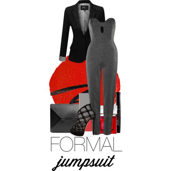 Women In 30: Formal Outfit Ideas For Winter Season 2019