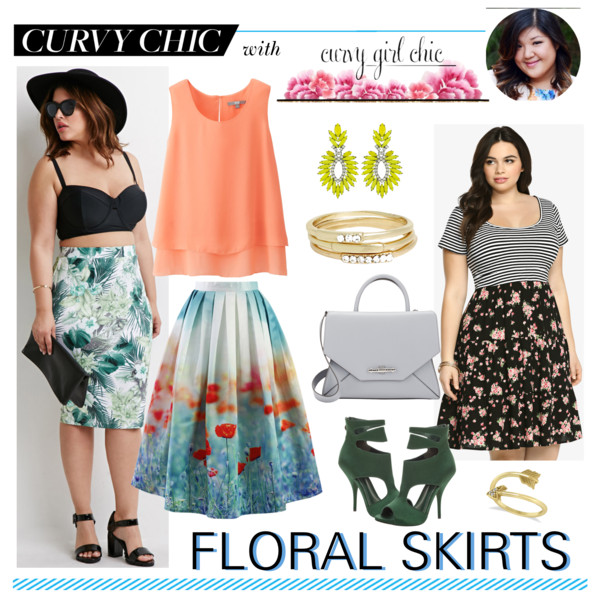 Plus Size Women In 30 Can Wear These Looks During Summer Season 2020