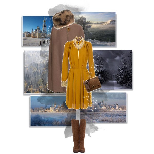 Women Over 50 Fashion Tips: Ponchos 2021