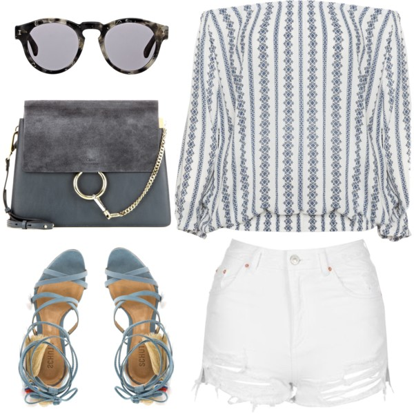 Women Over 40 Fashion Ideas: Best Shorts To Wear 2021