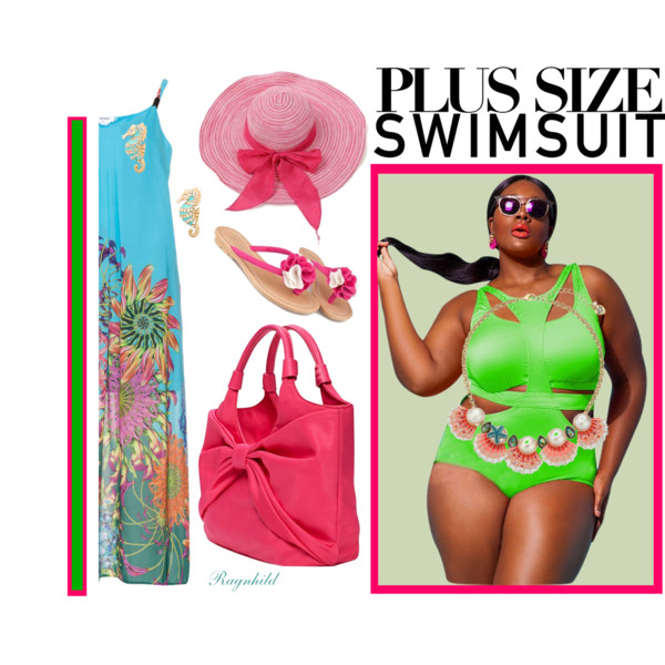 What Swimwear Looks Great On 30 Old Women 2017
