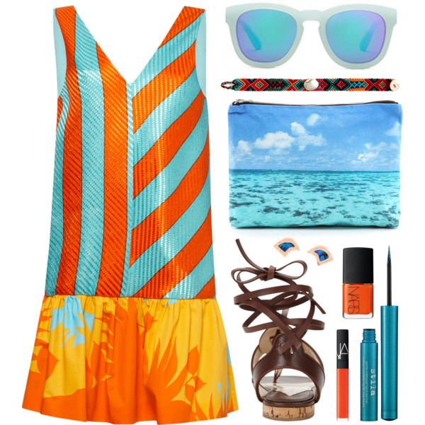 Beach Date Outfit Ideas 2020