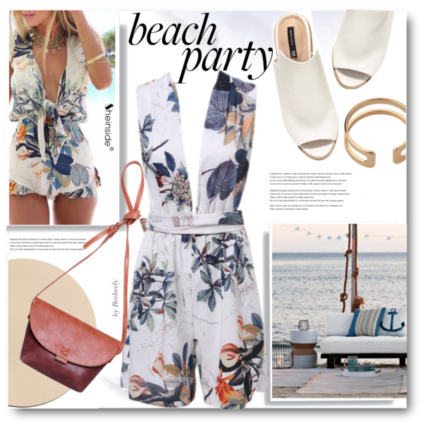 Beach Date Outfit Ideas 2019