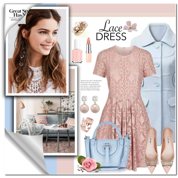 What Color Shoes Go With Pink Dresses 2019