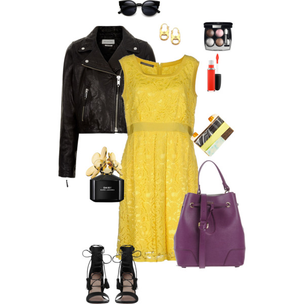 purple and black leather shoes what shoes match yellow dresses 2018 fashiontastycom