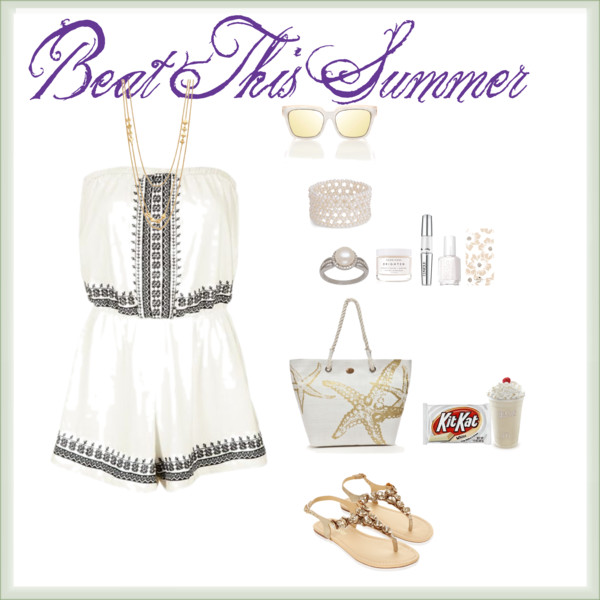 Bohemian Clothing Style For Summer Season 2021