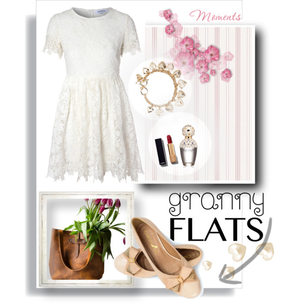 How To Wear Flat Pumps With Dresses 2020