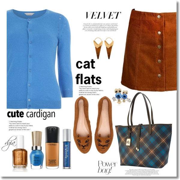 Loafers For Women: New Outfit Ideas 2020