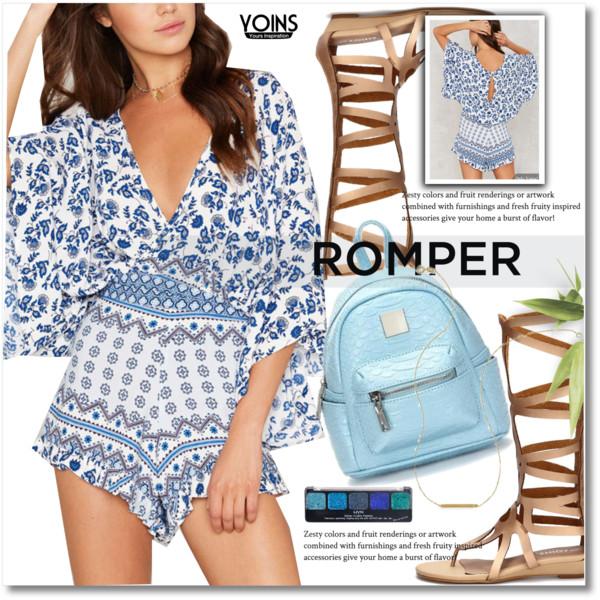 Streetwear Classics: Casual Summer Looks 2019