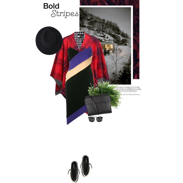 Trendy Black Bags Outfit Ideas 2021