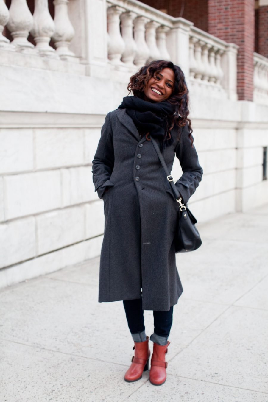 Best Winter Coats For Women 2020