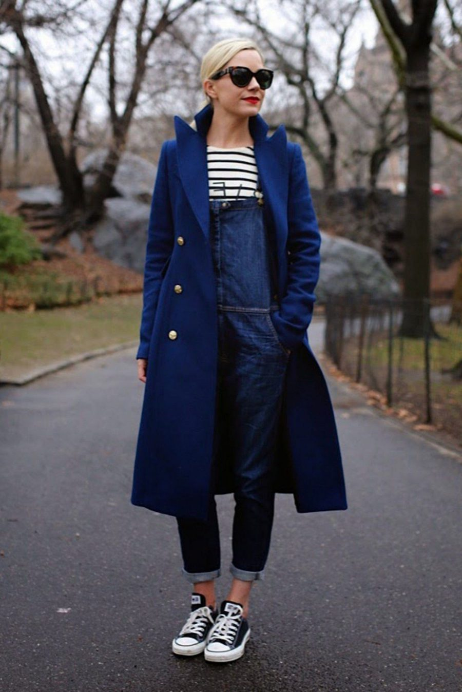 Best Winter Coats For Women 2019